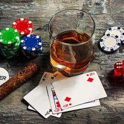 cigar-chips-for-gamblings-drink-and-playing-cards-PUUTH8P
