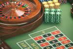 gambling-or-casino-background-concept-casino-P7JXHZ4